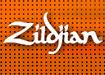 drums_zildjian